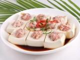 广州九掌柜花生豆腐加盟带你在豆制品界驰骋