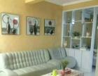 龙翔公寓 标准一室一厅 东西齐全 可租半年