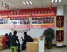 武汉专业家电清洗、开荒保洁、玻璃清洗 甲醛治理