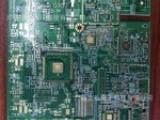 电路板SMT贴片插件焊接