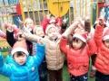 盈利幼儿园转让消息