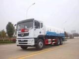 廠家直銷5-20噸灑水車