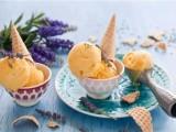 杭州雪蜜缘冰淇淋可以加盟吗 加盟费用是多少
