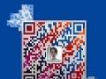 吉林地区考取公共营养师等级资格证官网可查