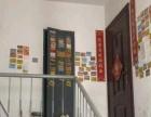 新房,毛坯房,90平方,帶地下室,六樓,采光好