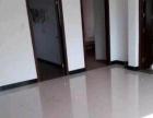 长乐-吴航龙门村市场附近3室1厅1卫1300元