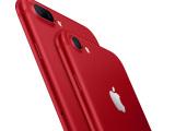 东莞上门高价回收手机,平板,苹果华为小米OPPO VIVO
