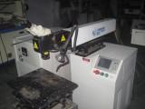 二手激光焊接机 深圳二手自动激光焊接机