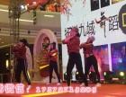 扬州专业爵士舞培训,扬州成人爵士舞教学