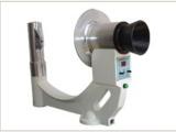 现代光学 光电子学X光机批发零售