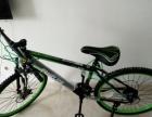 全新山地越野自行车