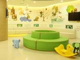 杭州美中宜和妇儿医院推出杭州儿童医院,用得舒心的人气产品