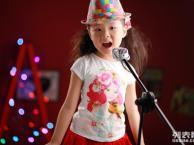郑州艺术培训 专业一对一 高考音乐