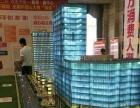 鑫苑鑫中心现房产权旺铺、即买即租、可做餐饮 不限购
