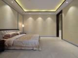 天津汉沽硅藻泥背景墙