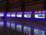 南宁广告设计 广告牌 地产围挡 亮化工程 大型门头