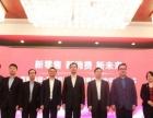 中国白银集团新零售,支持线上线下交割,5-10万元
