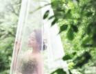 宿州龙摄影-六月客片