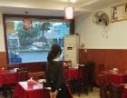 城厢 通惠南路561号 饭店转让 160平米