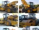 二手徐工22吨压路机出售,XS262+XS222系列 - 1
