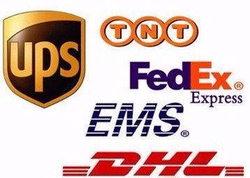 佛山南海E邮宝,邮政小包,广佛地区低折上门揽货