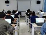 西安电工报名 西安高压电工培训班 西安低压考试