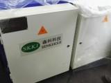 垃圾房除臭净化空气杀菌设备.纳米杀菌除臭装置厂家