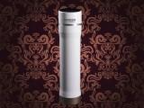 世界高端净水器十大品牌,高端空气净化器,德国德尼斯净水器品牌