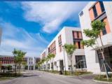 重庆巴南优质园区标准厂房出售面积一千到八千平单价低