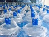 无锡全市送水桶装水 买十送一多买多送 火热进行中