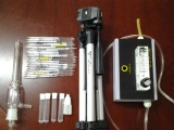 供应摩克动力汽车室内污染检测仪空气检测仪