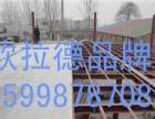 黄山市loft钢结构楼夹层板厂家资产兴趣大