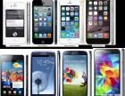 广州手机回收中心,大量收购个人二手手机