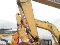 小松 PC240LC-8 挖掘机         (精品小松24