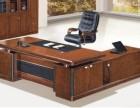 西安高价回收架子床 更衣柜 办公桌椅 班台班椅