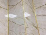 天津销售百得瓷砖美缝剂销售