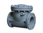 河南力文环保水处理设备管件管阀销售公司