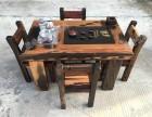 广东省中山市实木家具厂,专业生产各种实木家具