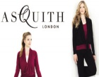 Asquith London瑜伽服 Asquith Lon