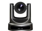 金微视高清H.265 HDMI SDI视频会议摄像机