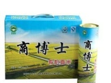 东北大米 有机 五常稻花香 精品礼盒 批