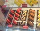 蛋糕的做法培训 【蛋糕的加盟】开家蛋糕店怎么样