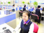 欢迎进入+成都市温江区NEC投影仪(全市各点)售后服务+网站