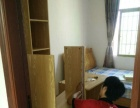 专业搬家。收费合理 长途搬迁 服务与专业结合