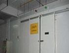 废气处理 除尘设备 通风管道 无尘车间 净化空调