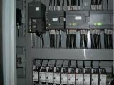 黃埔電焊機維修逆變電焊機維修