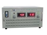 郑州0-15V100A可调直流电源出售