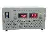 长沙0-80V60A可调直流电源哪家买