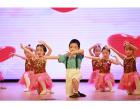 佛山儿童艺术教育,佛山少儿芭蕾舞教学