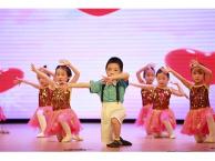佛山明珠芭蕾舞培训班,佛山少儿中国舞教学